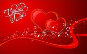 valentijnsdag_