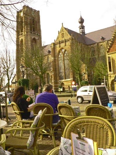 terrassen_kerk
